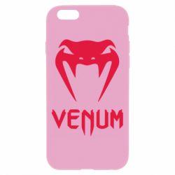 Чехол для iPhone 6/6S Venum2