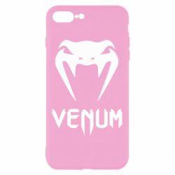 Чехол для iPhone 7 Plus Venum2