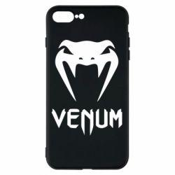 Чехол для iPhone 8 Plus Venum2