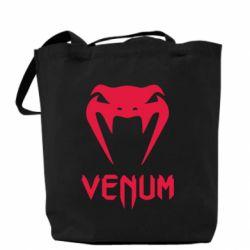 Сумка Venum2 - FatLine
