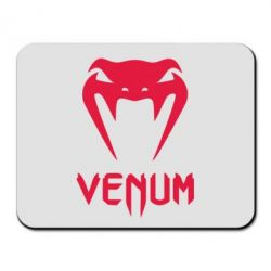 Килимок для миші Venum2 - FatLine