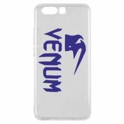 Чехол для Huawei P10 Venum - FatLine