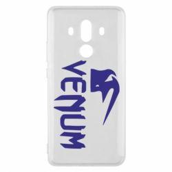 Чехол для Huawei Mate 10 Pro Venum - FatLine