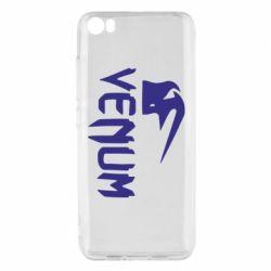 Чехол для Xiaomi Xiaomi Mi5/Mi5 Pro Venum - FatLine