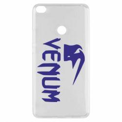 Чехол для Xiaomi Mi Max 2 Venum - FatLine