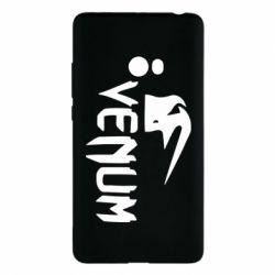 Чохол для Xiaomi Mi Note 2 Venum
