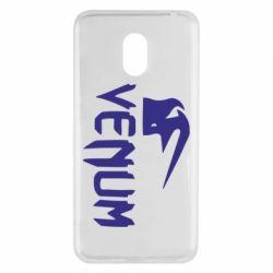 Чехол для Meizu M6 Venum - FatLine