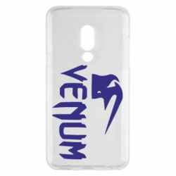Чехол для Meizu 15 Venum - FatLine