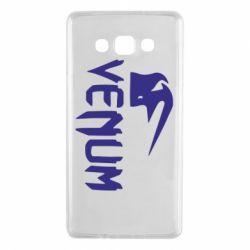 Чехол для Samsung A7 2015 Venum - FatLine