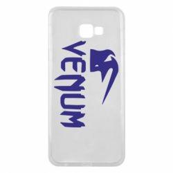 Чехол для Samsung J4 Plus 2018 Venum - FatLine