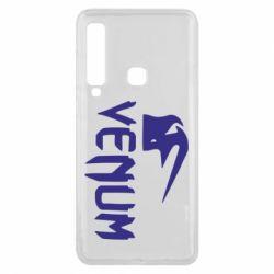 Чехол для Samsung A9 2018 Venum - FatLine