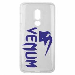 Чехол для Meizu V8 Venum - FatLine