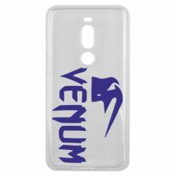 Чехол для Meizu V8 Pro Venum - FatLine