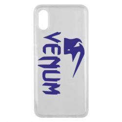 Чехол для Xiaomi Mi8 Pro Venum - FatLine