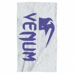 Полотенце Venum