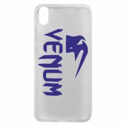 Чехол для Xiaomi Redmi 7A Venum