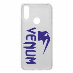 Чехол для Xiaomi Redmi 7 Venum