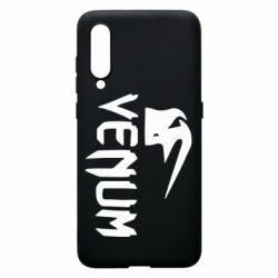 Чехол для Xiaomi Mi9 Venum