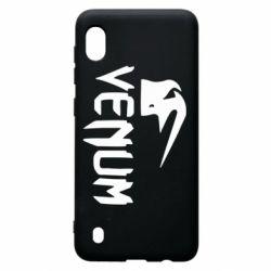 Чохол для Samsung A10 Venum