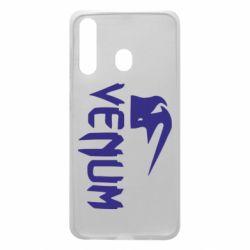 Чехол для Samsung A60 Venum