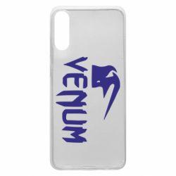 Чехол для Samsung A70 Venum