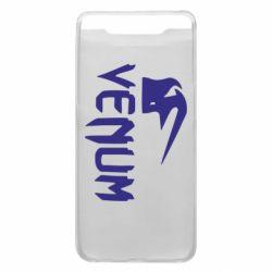 Чехол для Samsung A80 Venum