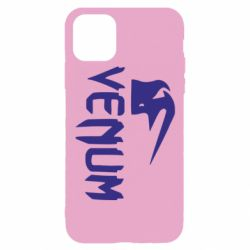 Чехол для iPhone 11 Pro Venum