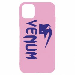 Чехол для iPhone 11 Pro Max Venum