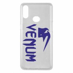 Чехол для Samsung A10s Venum