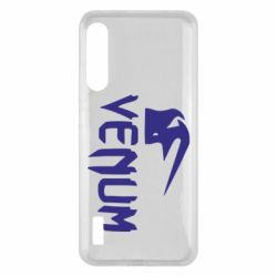Чохол для Xiaomi Mi A3 Venum