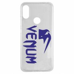 Чохол для Xiaomi Redmi Note 7 Venum