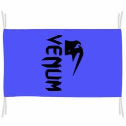 Флаг Venum