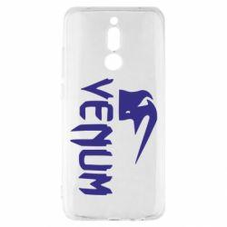 Чехол для Xiaomi Redmi 8 Venum