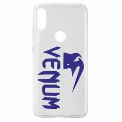 Чехол для Xiaomi Mi Play Venum