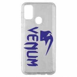 Чехол для Samsung M30s Venum