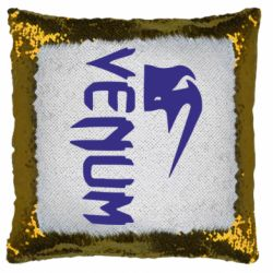 Подушка-хамелеон Venum