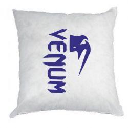 Подушка Venum - FatLine