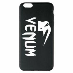 Чохол для iPhone 6 Plus/6S Plus Venum