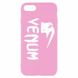 Чехол для iPhone 7 Venum - FatLine