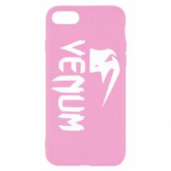 Чехол для iPhone 7 Venum