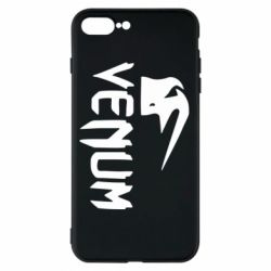 Чехол для iPhone 7 Plus Venum