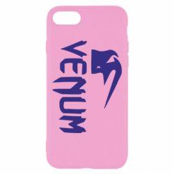 Чехол для iPhone 8 Venum