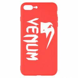 Чехол для iPhone 8 Plus Venum