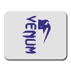 Килимок для миші Venum - FatLine