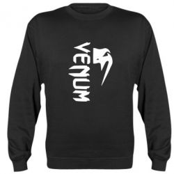 Реглан (світшот) Venum - FatLine