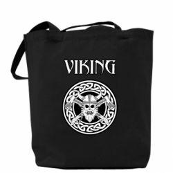 Сумка Vikings and axes