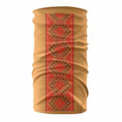 Бандана-труба Вишиванка