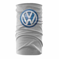 Бандана-труба Volkswagen 3D Logo