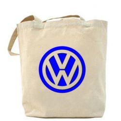 Сумка Volkswagen Logo - FatLine