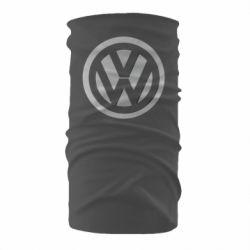 Бандана-труба Логотип Volkswagen